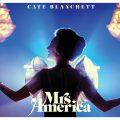 'MRS. America', Cate Blanchett llega el 15 de abril