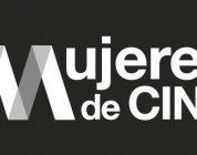 Mujeres de cine: 1er Festival Online de cine dirigido por Mujeres