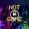 'Not a game', entrevistamos a su director