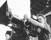 Animación y fotografía en los debates y conferencias de la III Edición del Festival de Cine por Mujeres.