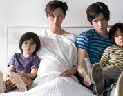 'Tenemos que hablar de Kevin' (Lynne Ramsay, 2011) | A buenas horas