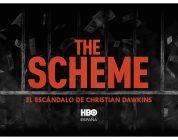 'The Scheme', el mayor escándalo del deporte unviersitario