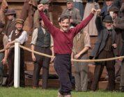 'Un juego de caballeros': la importancia del fútbol | Netflix
