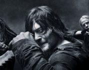 Se retrasa el final de 'The Walking Dead'