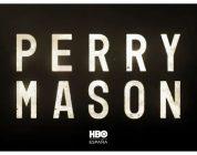 'Perry Mason', HBO trae el misterio este verano