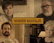 'Sesión salvaje' (2019). El cine nuestro que nunca acabó de ser