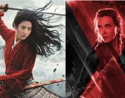 Últimas noticias en estrenos de cine y series