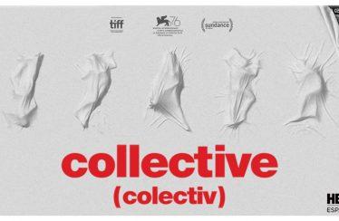'Collective', corrupción y negligencia médica