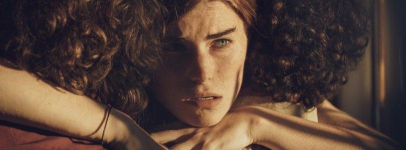 'Noches mágicas' se estrena en Movistar+ y Filmin