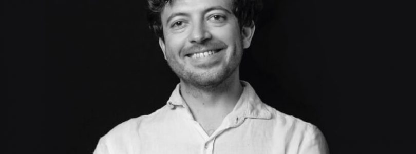 Entrevistamos al director de documentales Alessandro Pugno