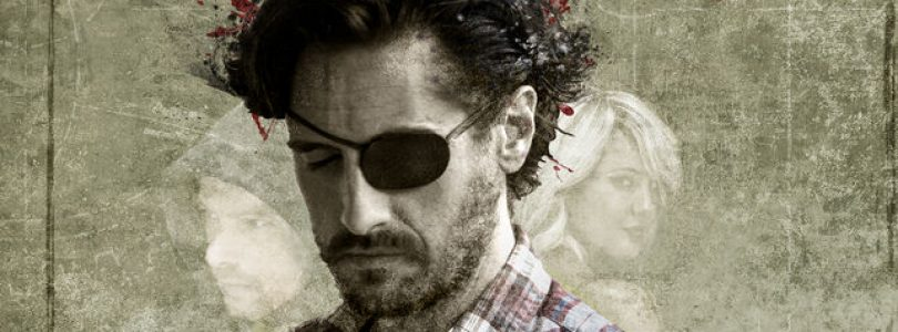 'Rocambola' se estrenará en Filmin