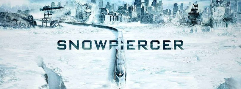 'Snowpiercer' (2020), ¿Conseguirá la serie eclipsar a la película?