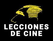 'Lecciones de cine',el nuevo canal de Filmin sobre el séptimo arte
