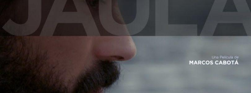 'La jaula' se estrena hoy en Filmin