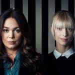 'Bright Minds', primeras impresiones de lo nuevo de COSMO