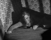 'Vampus horror tales', ¿Quieres que te cuente una historia para dormir…en una tumba?
