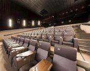 Cine Yelmo vuelve a abrir sus puertas