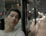 Trayectos en autobús, pura magia coreana | KDramas