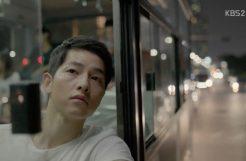 Trayectos en autobús, pura magia coreana   KDramas