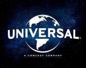 ¿Deseando ir al cine? Universal Pictures presenta las fechas de sus estrenos