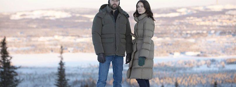'Beartown', tráiler de la serie que llegará en otoño a HBO