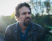 'La innegable verdad', una epopeya del dolor | HBO
