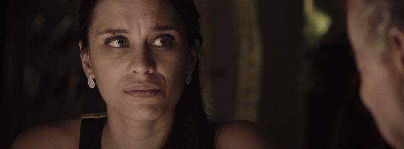 'URUBÚ', competirá en el Festival de Cine Grimmfest