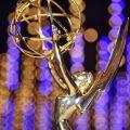 Emmys 2020: Nominaciones | Actualización en directo