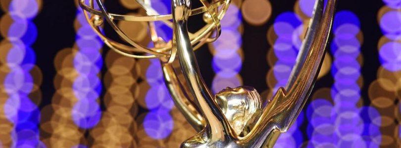 Emmys 2020: Nominaciones |