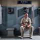 El canal de televisión XTRM estrena la segunda temporada de 'El Chapo'