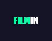 Las series de Filmin para noviembre