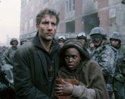 'Hijos de los hombres' (Alfonso Cuarón, 2006) | A buena horas
