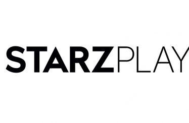 Starzplay, para empezar el curso con buenas series.