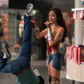 'Wonder Woman 1984' | DCFanDome 2020