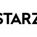 StarzPlay añade series originales españolas y mexicanas.