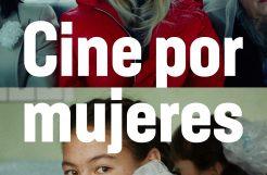 China será el país invitado de la IV edición del Festival de Cine por Mujeres de Madrid