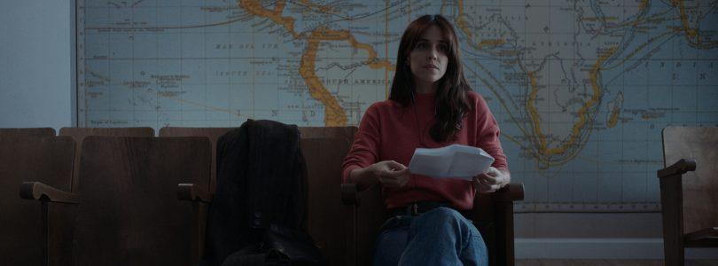 'El arte de volver' (Pedro Collantes, 2020)