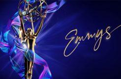 Emmys 2020: Las estrellas ganadoras.