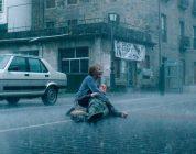 'Patria' (2020), la dura carga emocional desde lo cotidiano | HBO