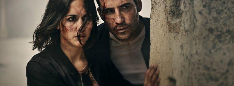 Todos los estrenos de noviembre de Netflix, Movistar+, Prime Video y HBO.