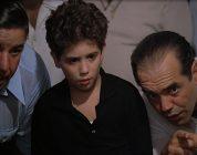 'A Bronx Tale', tributo que Robert De Niro le rindió a su padre