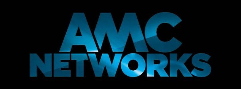 Noviembre es de estreno en AMC, conoce que series llegan