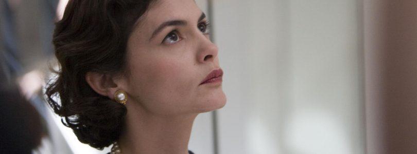 'Coco, de la rebeldía a la leyenda de Chanel' (Anne Fontaine, 2009) | A Buenas Horas