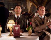 'El gran Gatsby' (Baz Luhrmann, 2013)