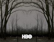Tienes HBO, es Halloween, toca ver…
