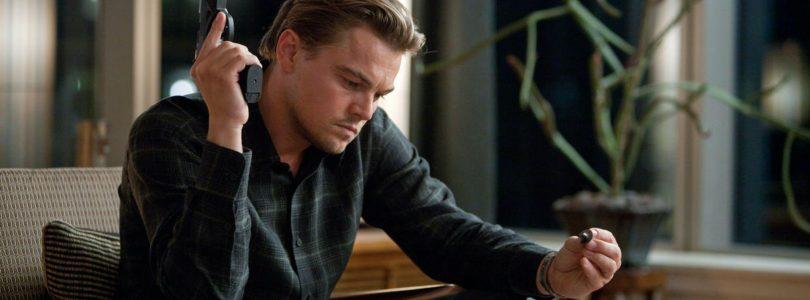 'Origen' (Christopher Nolan, 2010) | A buenas horas