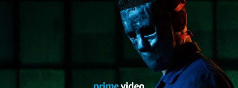¿Tienes Prime Video? Tienes plan para Halloween