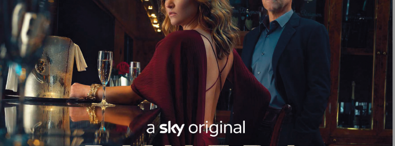 Todo sobre la tercera temporada de 'Riviera'