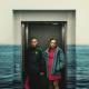 'Sole' (Carlo Sironi, 2019), una cinta muy real