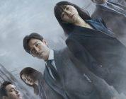'Stranger 2' (2020), dime que habrá tercera temporada